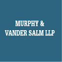 Murphy & Vander Salm LLP