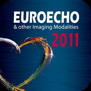 EUROECHO 2011