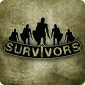 Survivors Quest