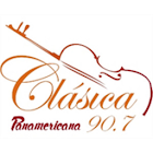 Panamericana Clasica icon