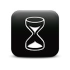 Easy Date Calc icon