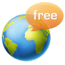 WebTalks (Free) icon