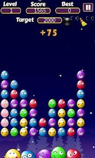 Crush Mania 休閒 App-愛順發玩APP