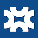 United Bank Mobile Banking icon