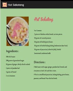 Recipe-Moo 4