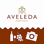 Aveleda Postcard Maker