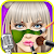 Celebrity SPA - girls games file APK for Gaming PC/PS3/PS4 Smart TV