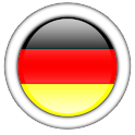 German Translator TransZilla logo
