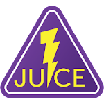 Juice for Roku v2.39