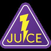 Juice for Roku