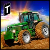 Village Farmer Simulator 3D