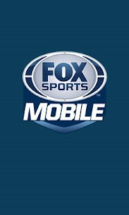 FOX SPORTS - screenshot thumbnail
