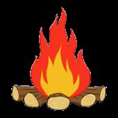 Feuerstellen (Schweiz)