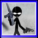 Ricochet Kill 2 apk v2.0.1 - Android