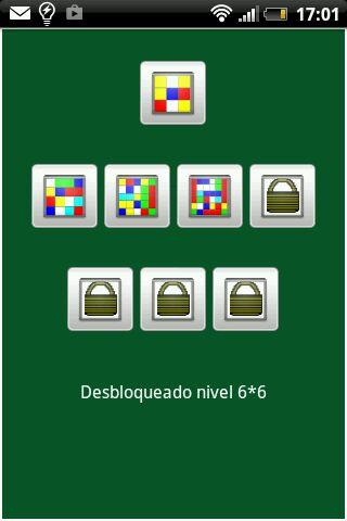 JuegoPuzzle