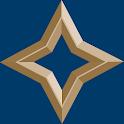 TrueCore FCU Mobile Banking icon