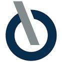 KUMAclient icon