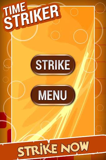 時間罷工:健腦益智遊戲