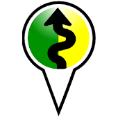 Bubbler GPS Pro