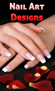 Nail Art Designs - Nail Salon - screenshot thumbnail