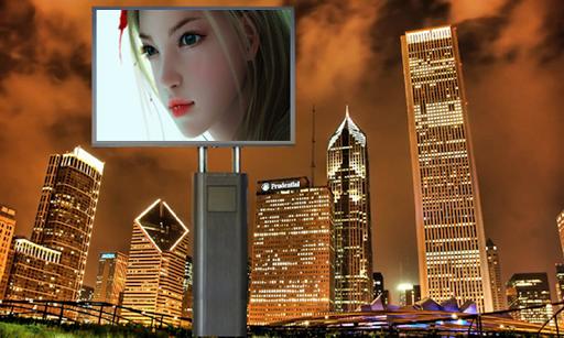 D-View CAM 3.0網路監視錄影系統 - D-Link