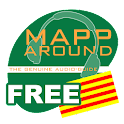 Sagrada Familia Català FREE