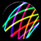 RotoDoodle icon