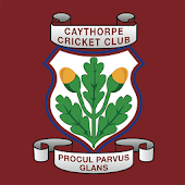Caythorpe CC