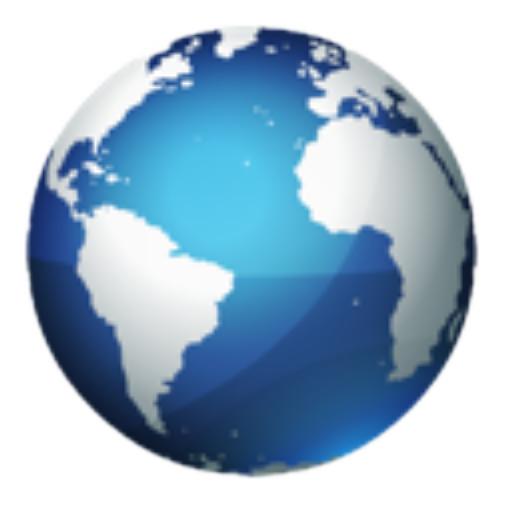 Set Locale and Language 工具 App LOGO-APP試玩