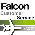Falcon Customer Service icon