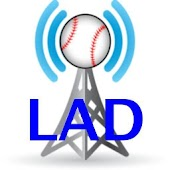 LA Baseball Radio
