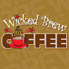 Wicked Brew Coffee icon