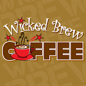 Wicked Brew Coffee