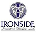 Ironside icon