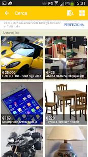 KIJIJI - eBay group- screenshot thumbnail