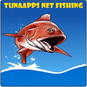TunaApps Net Fishing