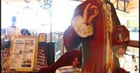 奧地利咖啡館(阿瑪迪斯咖啡館)