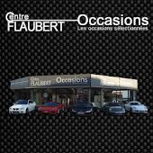 Flaubert  Occasions