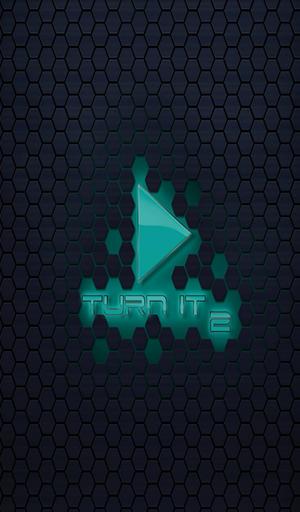 Turnit2 RADIO