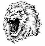 Logo for Lion Brewery