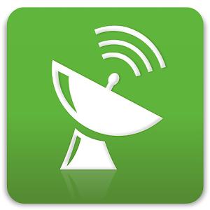 Spotify SSRadio 音樂 App LOGO-APP試玩