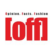 Журнал [off]