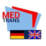 MedTrans-englisch v3.1