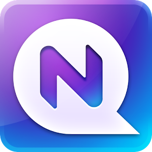NQ Mobile Security for Retail  6.8.16.11