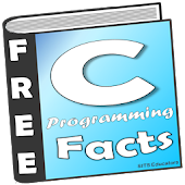 C Programming Facts Free