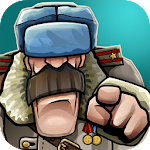 Warfare Nations Apk