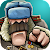 Warfare Nations file APK for Gaming PC/PS3/PS4 Smart TV