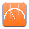String Tuner icon