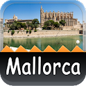 Mallorca Offline Map Guide