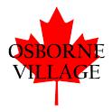 Osborne Village Official App icon